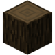 Dark Oak Log TextureUpdate.png