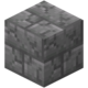 Cracked Stone Bricks TextureUpdate.png