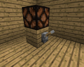 Redstone Lamp Day (Switched Off).png