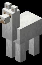 White Llama.png