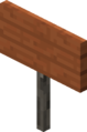 Acacia Standing Sign.png