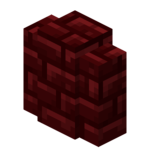 Red Nether Brick Wall.png