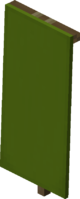 Green Banner.png