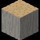 Mushroom Stem.png