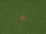 Redstone.air.lever.png