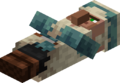 Lying Snowy Villager.png