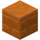 Sandstone red carved TextureUpdate.png