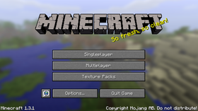 Release 1.3.1.png