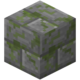 Mossy Stone Bricks Revision 1.png