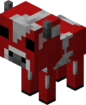 Baby Mooshroom Revision 2.png