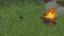 Campfire smoke precision loss.png