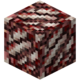 Nether Quartz Ore Revision 1.png