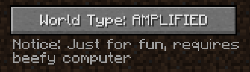 AmplifiedNotice.png