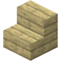 Birch Stairs.png