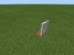 Redstone.door-pwr.png