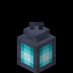 Soul Fire Lantern.png