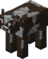 Cow Revision 2.png