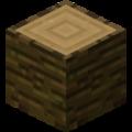 Jungle Log Revision 1.png