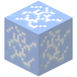Frosted ice3.png