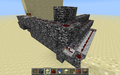 Reloading TNT Cannon Step25.png