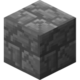Cracked Stone Bricks.png