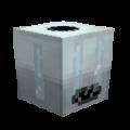 Extractor Block (IndustrialCraft).png