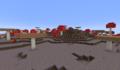 Mushroom Fields.png