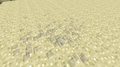 Particle footstep.png