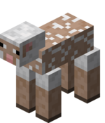 Sheared White Sheep.png