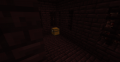 Nether Fort Chest.png