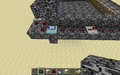 Reloading TNT Cannon Step17.png