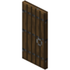 Spruce Door Texture Update.png