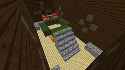 Woodland mansion 1x2 s2.png