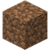 Dirt JE2 BE1.png