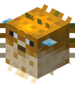 Pufferfish (mob) large.png