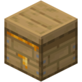 Beehive Honey JE1 BE1.png
