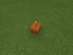 Redstone.torch.block.png