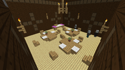 Woodland mansion 2x2 b1.png