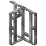 Iron Bars (ESW).png