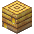 Bee Nest Honey JE1 BE1.png