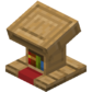 Lectern.png