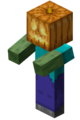 Zombie with Jack o'Lantern.png
