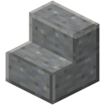 Polished Andesite Stairs.png