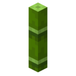 Leafless Old Bamboo.png