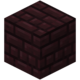 Nether brick TextureUpdate.png