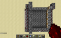 Reloading TNT Cannon Step13.png