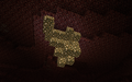 GlowstoneInNether.png