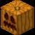 Carved Pumpkin.png