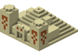 Desert Temple.png