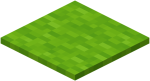 Lime Carpet.png